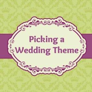 picking-a-wedding-theme