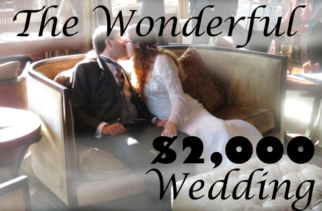 Image result for $2000 wedding budget