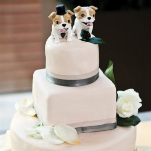 bulldog-cake-toppers