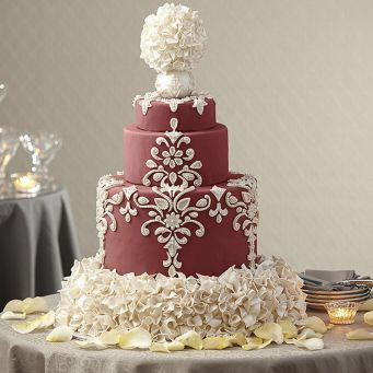 wedding-cake-in-marsala