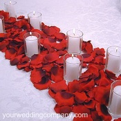 thmb_wedding centerpiece25