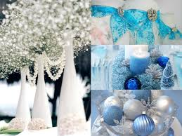 winterwwedding