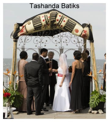 Image result for kwanzaa wedding