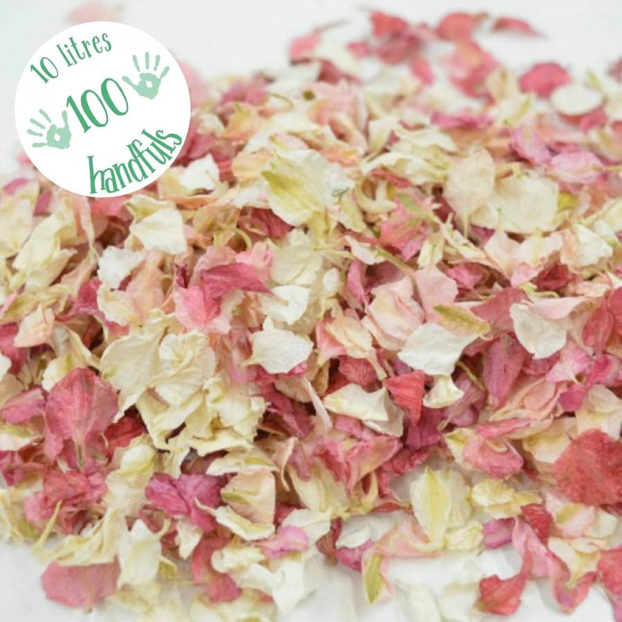 10-litres-approx-100-guests-natural-wedding-confetti-eco-friendly-biodegradable-dried-delphinium-petals-blush-pink