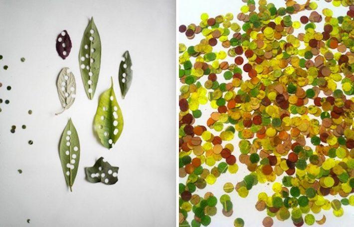 leaf-confetti-710x455