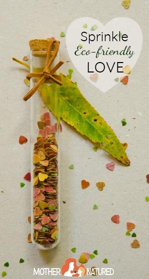 Sprinkle-Eco-friendly-confetti
